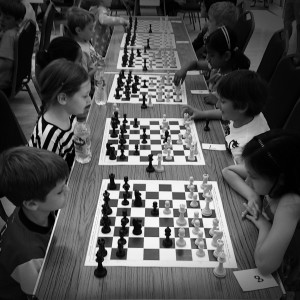 Egham Chess
